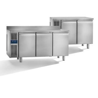 Table réfrigérée Gastronorme